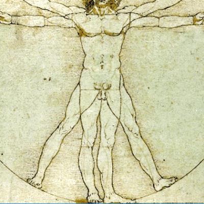 Dos exposiciones gratuitas sobre Leonardo da Vinci en la CDMX