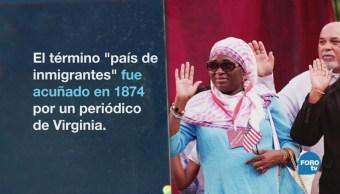 """Desaparece el término """"inmigrante"""" de la misión del Servicio de Ciudadanía e Inmigración"""