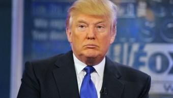Trump reestructura su gobierno con personalidades de la cadena Fox News