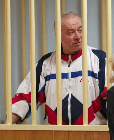 Catorce países de UE expulsarán a diplomáticos rusos