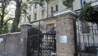 Reino Unido expulsa a 23 diplomáticos rusos por caso Sergei Skripal