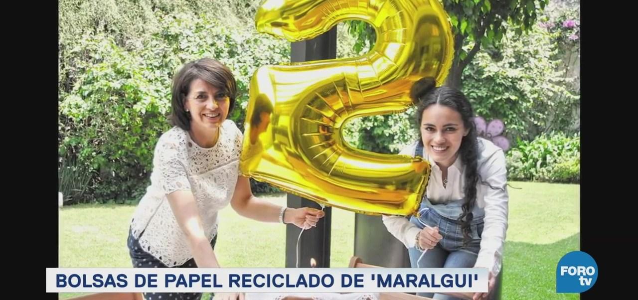 Empresa Maralgui