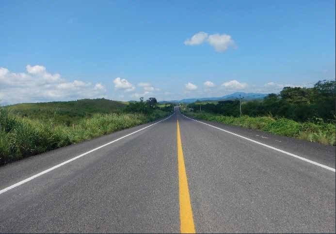 Peña: alcanzará $7.7 billones la inversión en infraestructura