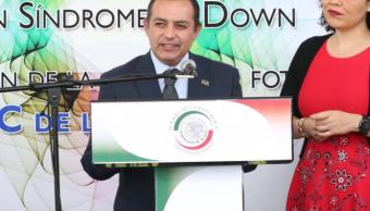 Ernesto Cordero considera inviable implementar políticas económicas de Ortiz Mena