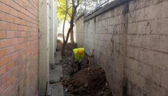 teleton y lazos reconstruyen escuelas danadas sismo 19s
