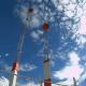 Protección Civil Guerrero niega reportes de afectaciones en estaciones de alerta sísmica
