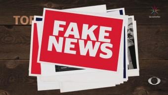 Fake news: Venezuela crea cuantas en Twitter para apoyar a AMLO