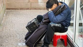 falta-descanso-diversion-provoca-daños-salud-advierten-expertos