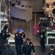 Feminicidio en Reforma 222 tuvo móvil pasional, señala subprocurador