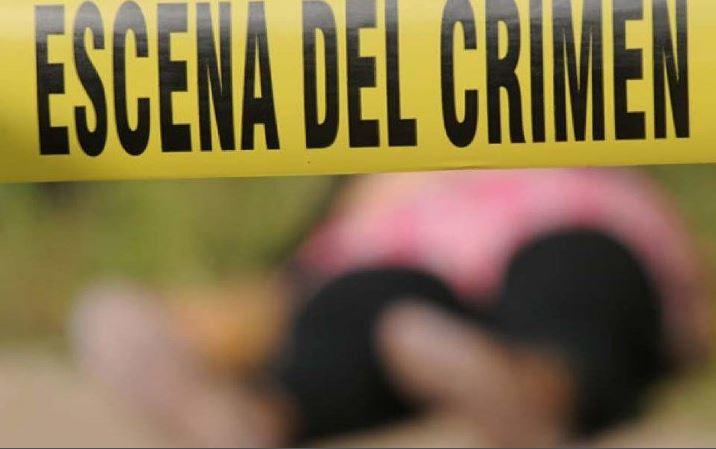 Investigan relación entre feminicidios de escorts en CDMX y Edomex