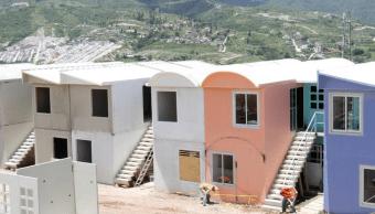 Sedatu: el 20 de marzo inicia demolición en Nuevo Mirador de Chilpancingo