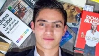 youtuber lider banda secuestradores chihuahua pedia rescate bitcoins