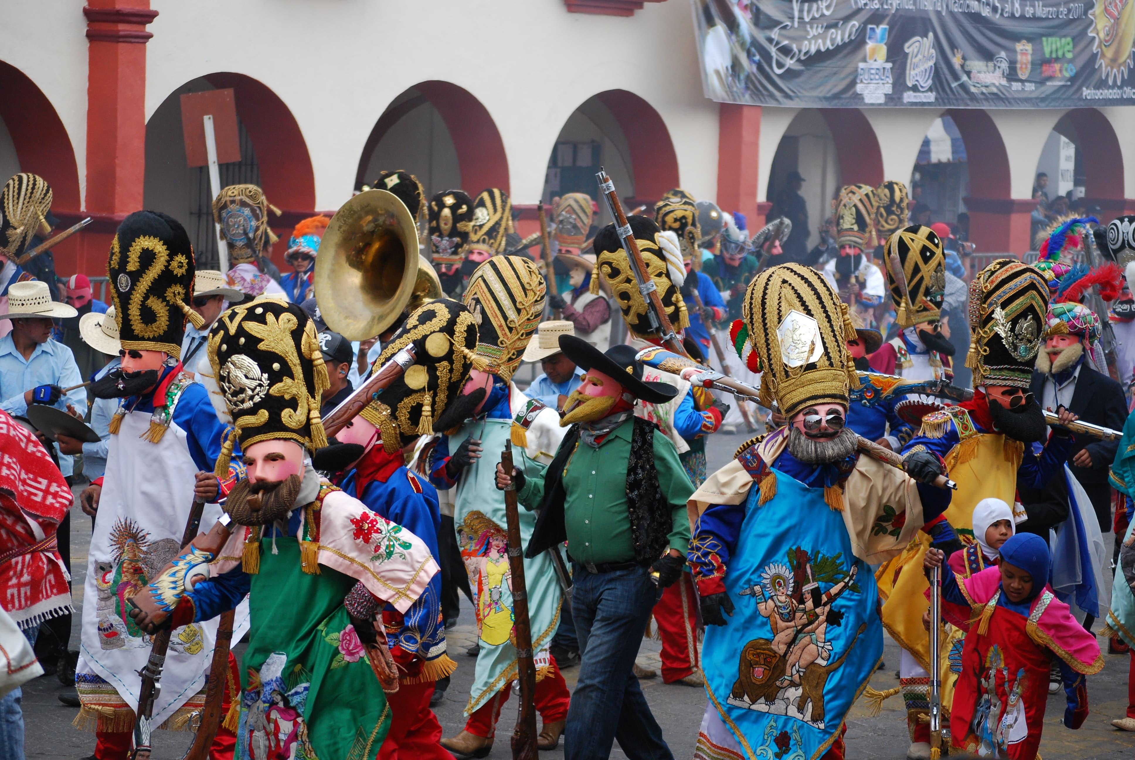 estado-guerrero-prepara-recibir-proximo-tianguis-turistico-2019