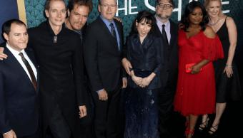 Películas nominadas al Oscar y trailers más buscados, YouTube tiene la lista