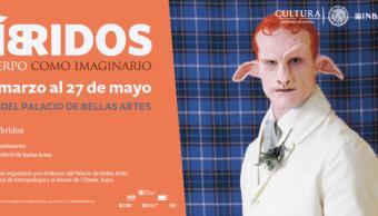 Híbridos, Vive Latino 2018: Guía de fin de semana