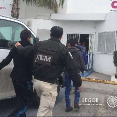 Alistan Operativo Semana Santa del Programa Paisano en Chihuahua