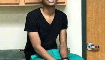 detienen alumno mato padres universidad michigan