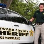 Policía recibió orden de fijar perímetro, no de enfrentar tiroteo en Parkland