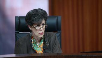 Tribunal Electoral llama a los actores políticos a la civilidad