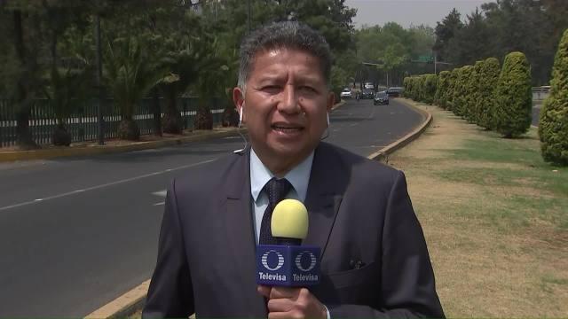 Jared Kushner se reunirá este miércoles con EPN en Los Pinos