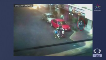 Detienen a sospechoso tras asesinato de empresario español
