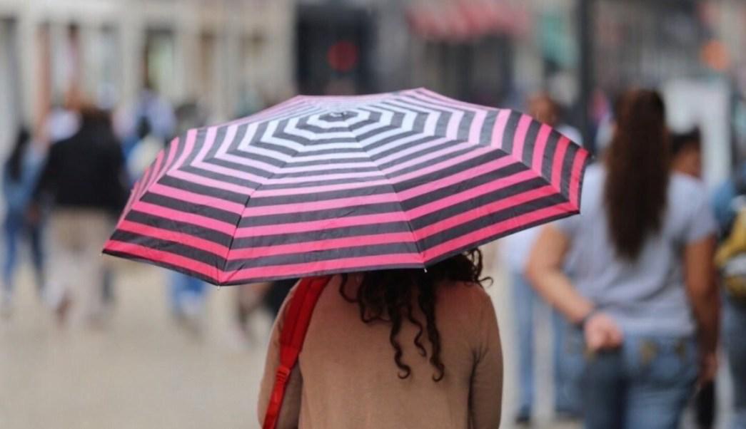preven tormentas nocturnas frente frio 38 mexico