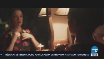 #LoEspectaculardeME: Natalia Lafourcade cerrará gira en la Ciudad de México