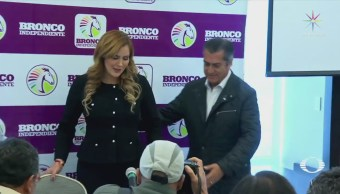 Margarita Zavala, a un paso de obtener registro como candidata independiente