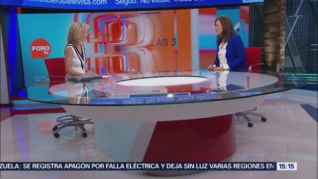 Margarita Zavala Descarta Coalición Otros Independientes
