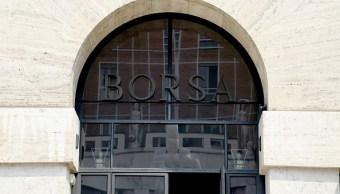 La mayoría de las Bolsas europeas abre al alza