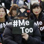 casos abuso sexual son punta iceberg onu mujeres