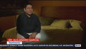Mexicanos padece insomnio crónico grave: UNAM
