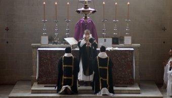 Misa-Papa-Papa-Francisco-Las-misas-no-se-pagan
