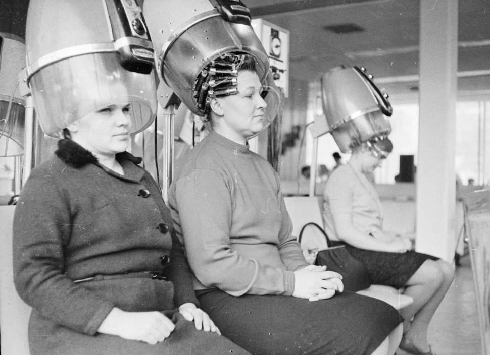 mujeres-comunismo-rusia-urss-1960
