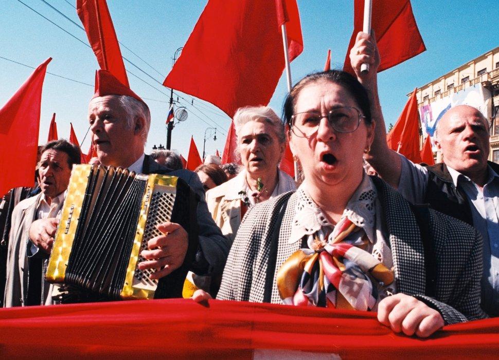 mujeres-comunismo-rusia-urss