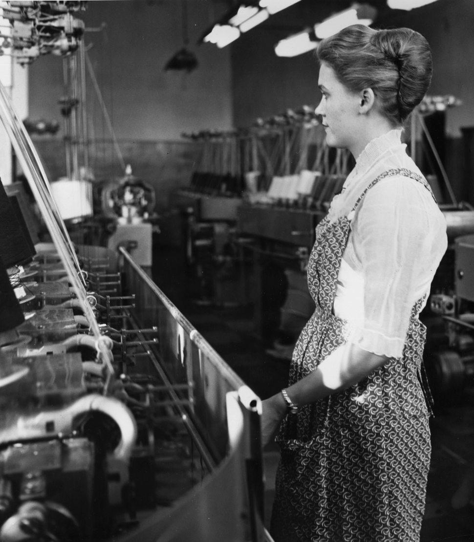 mujeres-trabajadoras-obreras-comunismo-rusia-urss