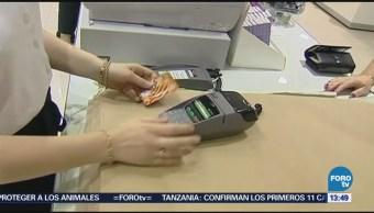 Requisitos para que se apruebe la solicitud de la tarjeta de crédito