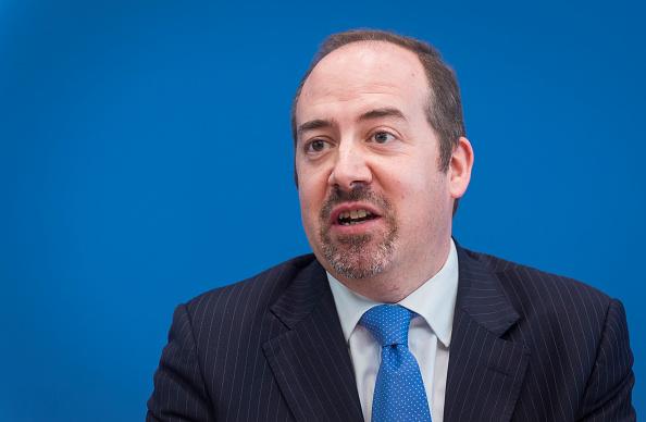 La OCDE estima que la economía repuntará por el comercio