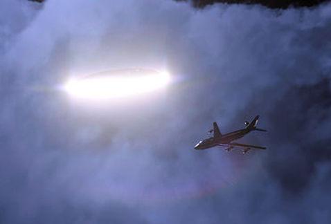 ovni-dos-pilotos-aviones-arizona