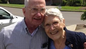 Un matrimonio de 66 años muere por suicidio asistido en Portland, Oregon