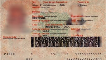 que-pasaporte-latinoamericano-es-mas-poderoso-indice-mundial
