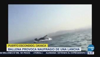 Playa inclusiva brinda descanso a personas con discapacidad en Campeche