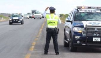 Implementan operativo de seguridad por Semana Santa en Sinaloa
