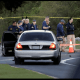 Investigan relación de nueva explosión en Austin, Texas, con anteriores