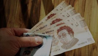 Alertan de Sofomes falsas que defraudan a personas que solicitan un crédito en México