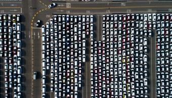 Prevén agendar conversaciones sobre autos en TLCAN