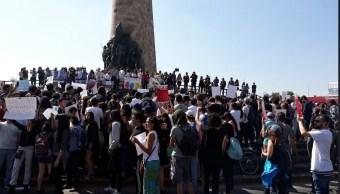 Suman 5 estudiantes desaparecidos Jalisco