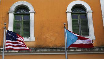 Puerto Rico trasladará presos a Estados Unidos para ahorrar dinero