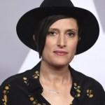 nominacion oscar mujeres industria centro medios