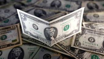 Remesas a México aumentan interanual en enero: Banxico